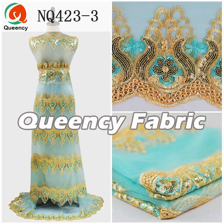 Wholesale French Fabric