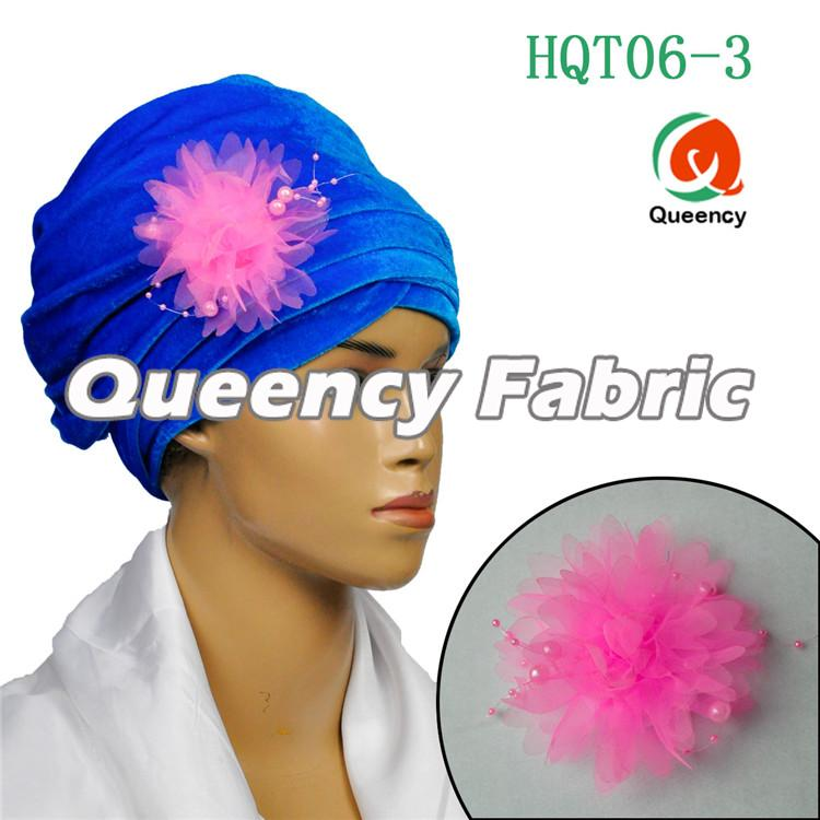 Wholesale Turban Headband