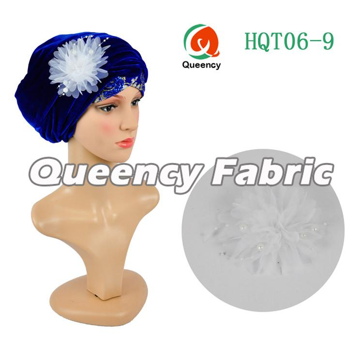 Wholesale Head Wrap Turbans