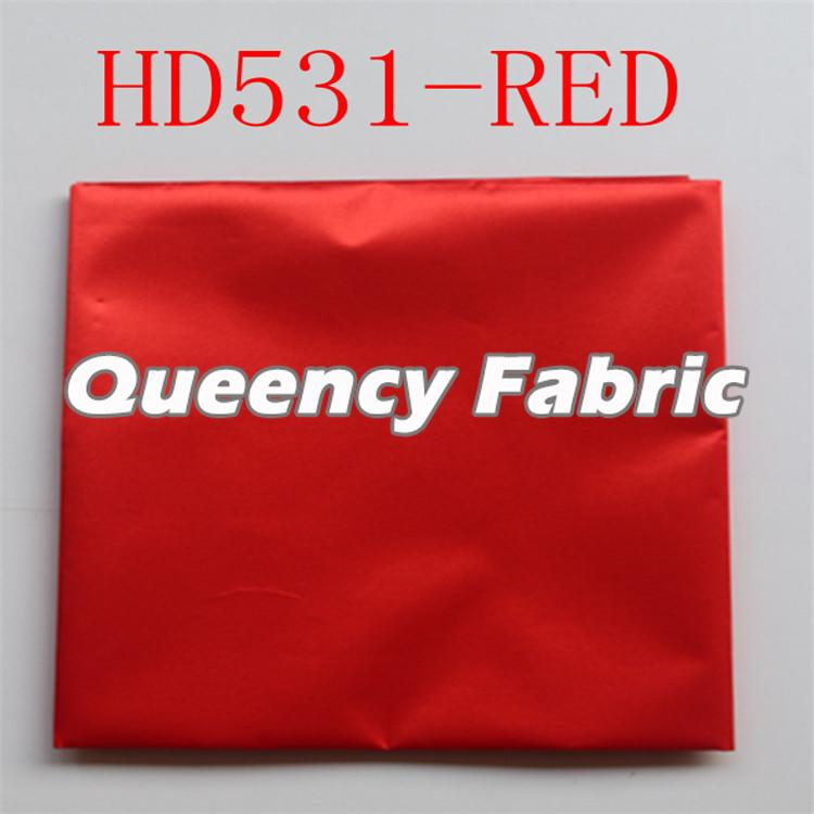 Wholesale Small Headtie Wrapper