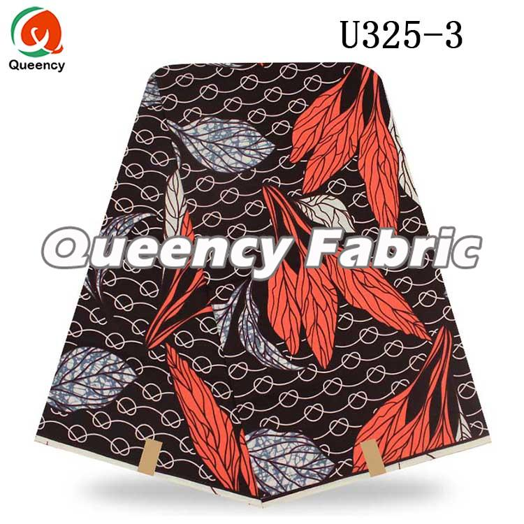 Wholesale Ankara Material