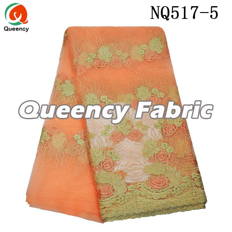 Wholesale French Lace