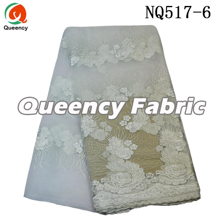 Competitive Tulle Fabric Lace
