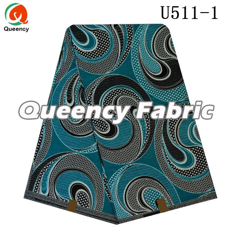 Ankara Prints Fabric Manufacturers