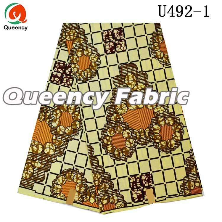 Lowest Price African Ankara