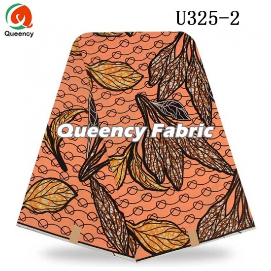Wholesale Ankara Style Printing Suppliers
